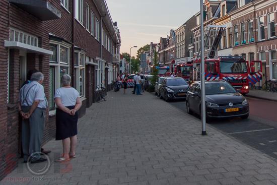12062014_brand_karnebeekstraat_33