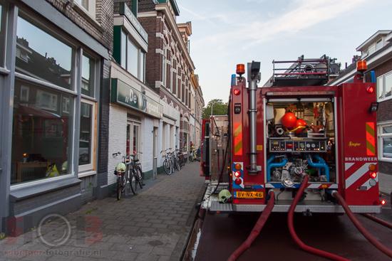 12062014_brand_karnebeekstraat_34
