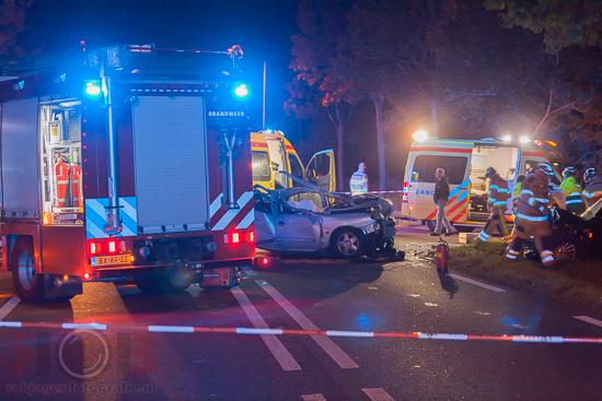 09102014_dodelijk_ongeval_zwolseweg_02