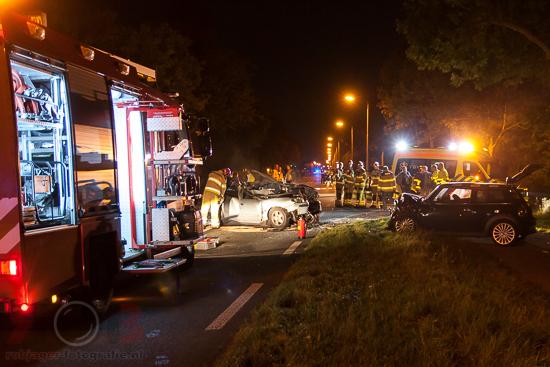 09102014_dodelijk_ongeval_zwolseweg_05