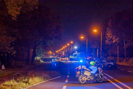 09102014_dodelijk_ongeval_zwolseweg_06