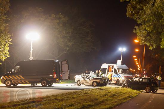09102014_dodelijk_ongeval_zwolseweg_07