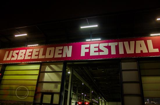 16112014_ijsbeelden_festival_25-2
