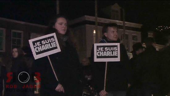 08012015_protest_JeSuisCharlie_01