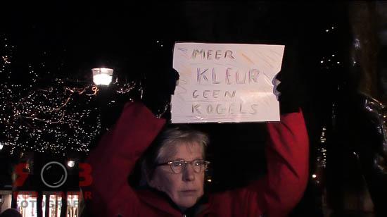 08012015_protest_JeSuisCharlie_05