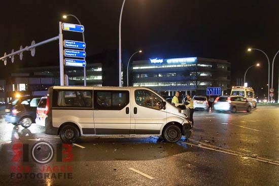 January 29, 2015_Ongeval IJsselallee_1-2