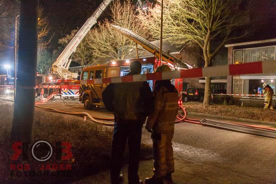 February 15, 2015_grotebrand_kerkweg_zwolle_6