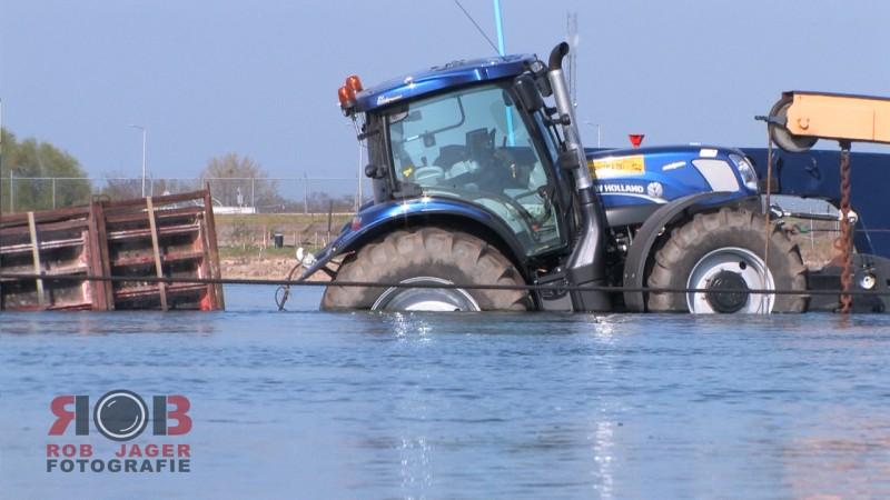 23042015_Tractor_van_olsterveer_welsum_5