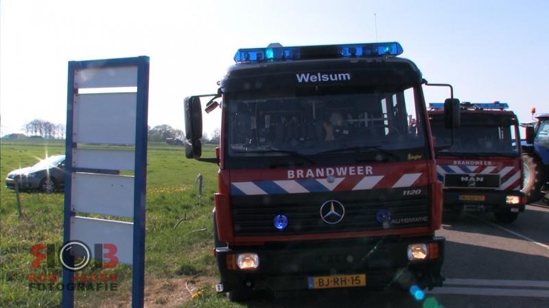 23042015_Tractor_van_olsterveer_welsum_8