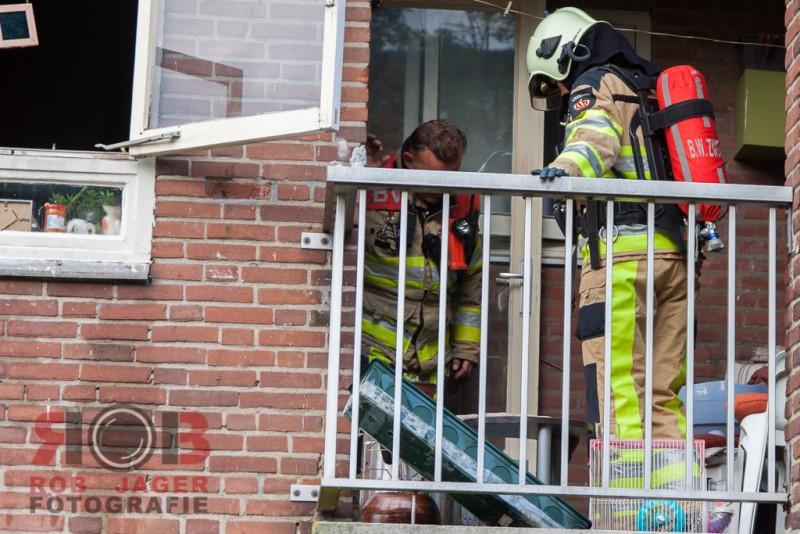 150619_Keukenbrand_vanUmmenstraat_14