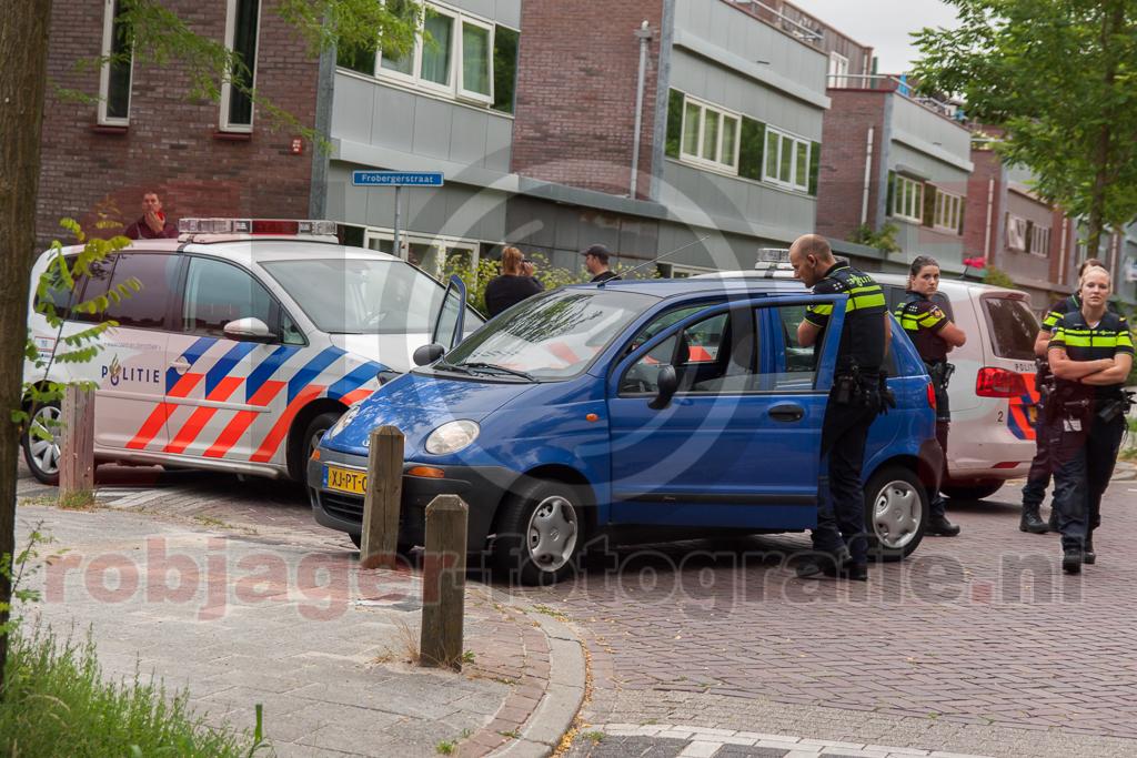 150712_Zwolle_10-4