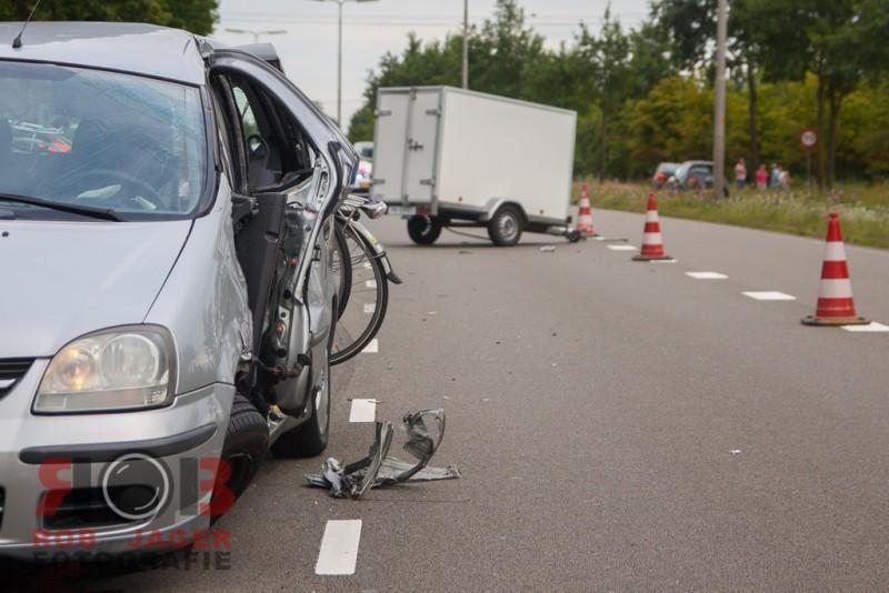 150809_ongeval_ceintuurbaan_Zwolle_01