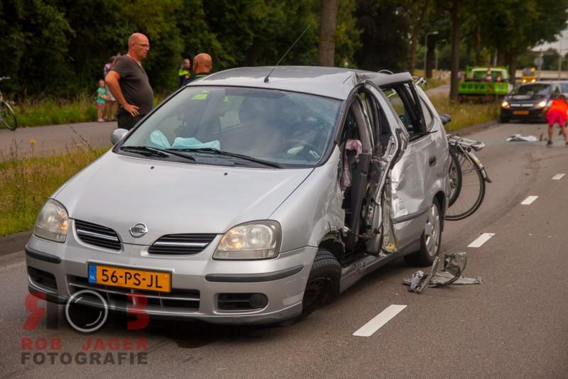 150809_ongeval_ceintuurbaan_Zwolle_02
