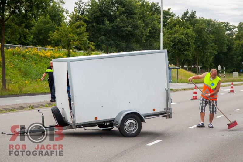 150809_ongeval_ceintuurbaan_Zwolle_04