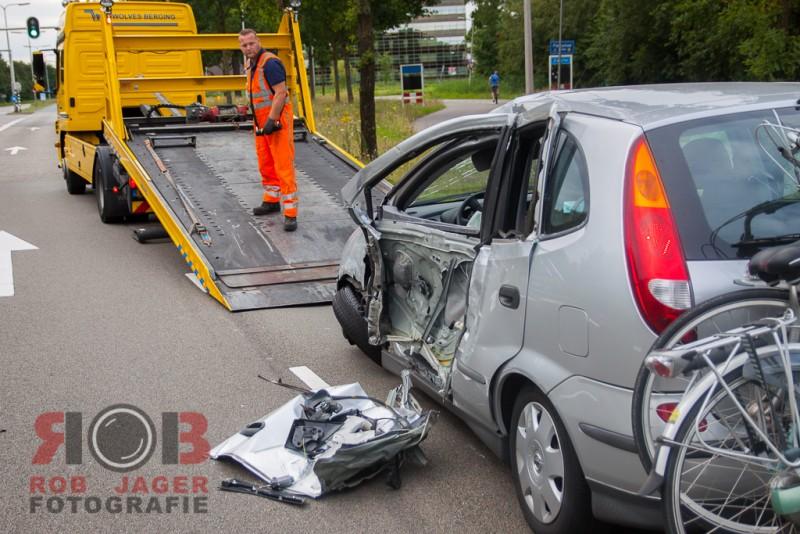150809_ongeval_ceintuurbaan_Zwolle_05