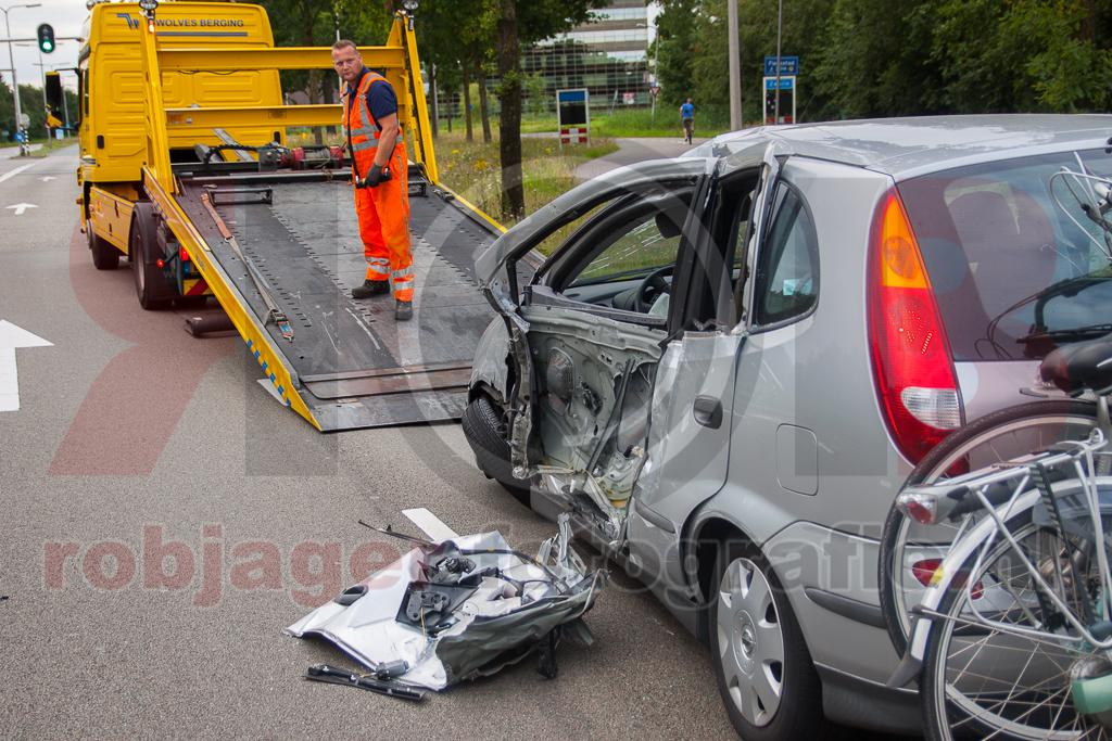 150809_ongeval_ceintuurbaan_Zwolle_10-2
