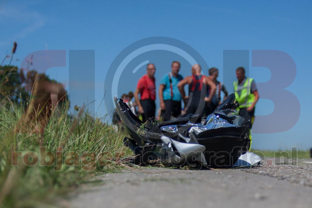 150809_ongeval_geldersedijk_Zalk_01-2