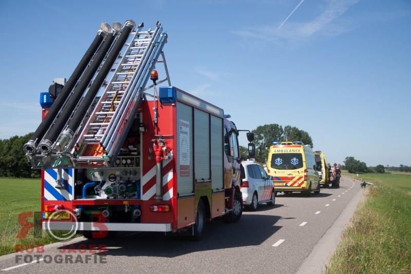 150809_ongeval_geldersedijk_Zalk_01