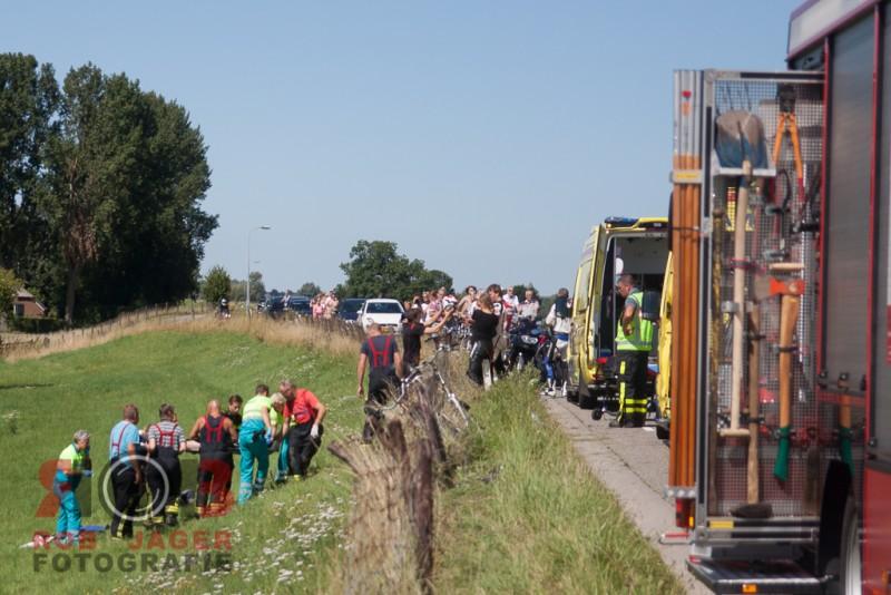 150809_ongeval_geldersedijk_Zalk_03