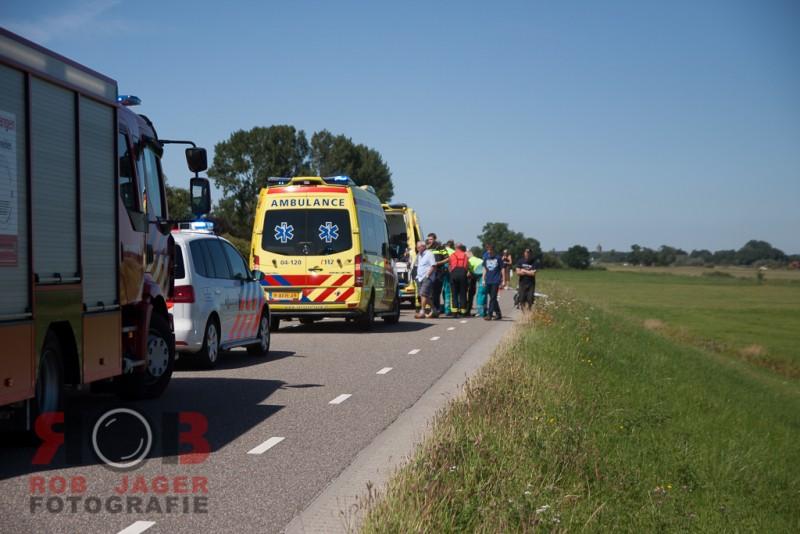 150809_ongeval_geldersedijk_Zalk_04