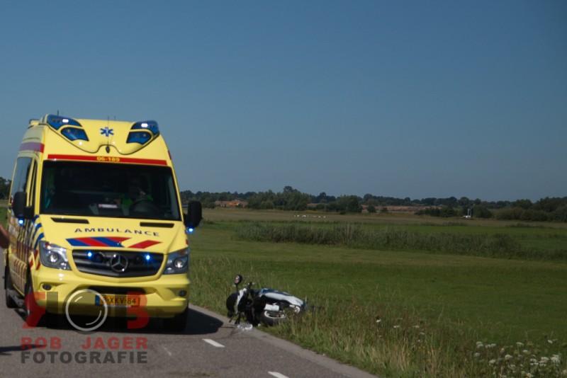 150809_ongeval_geldersedijk_Zalk_05