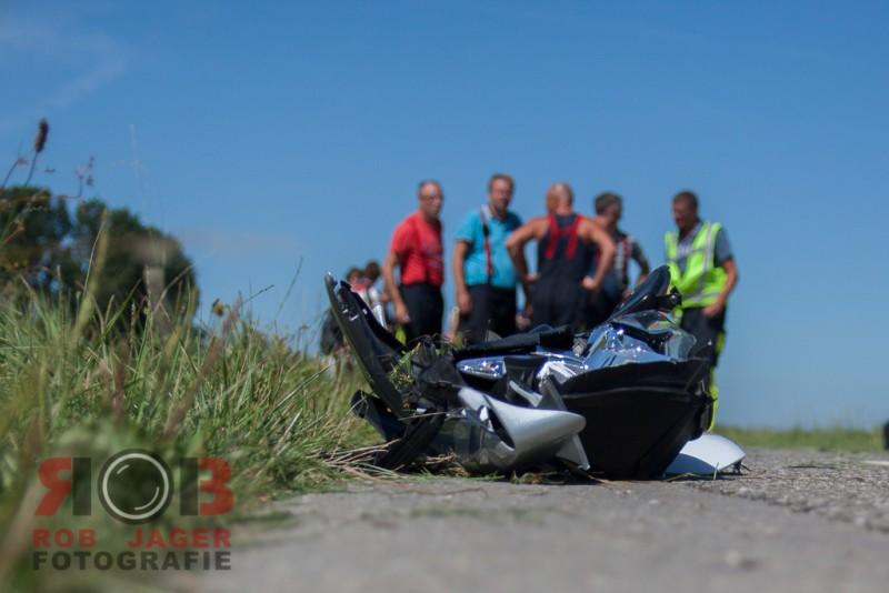 150809_ongeval_geldersedijk_Zalk_06
