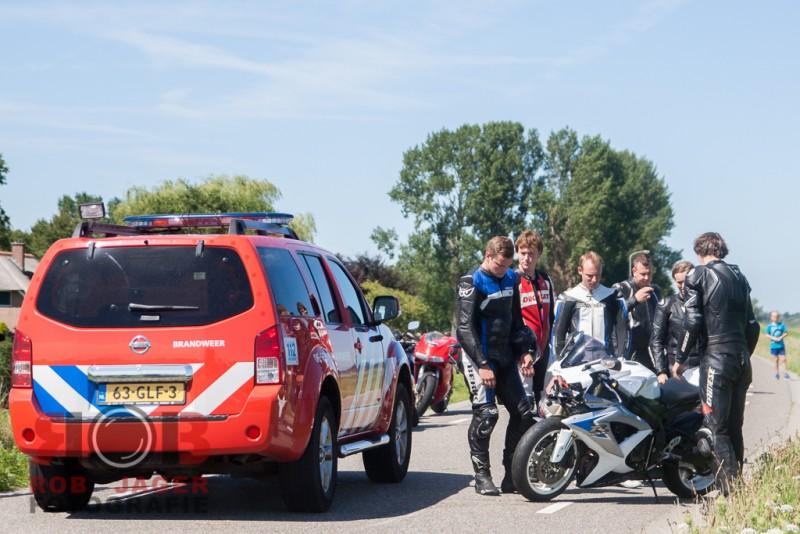 150809_ongeval_geldersedijk_Zalk_08