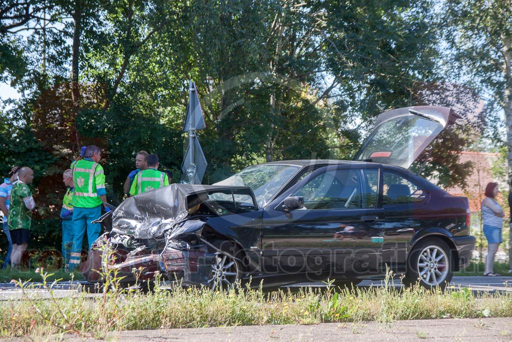 150809_ongeval_heinoseweg_Zwolle_01-2