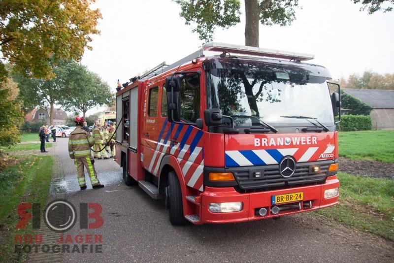 151024_ongeval_hagenweg_23