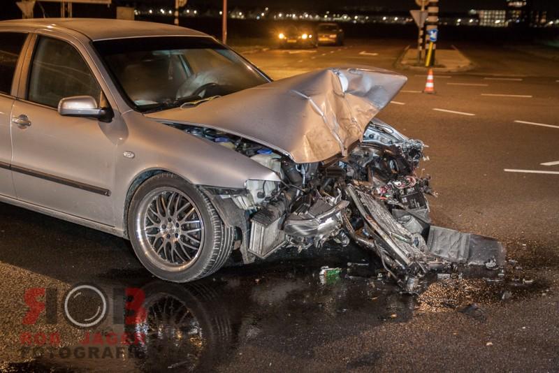 160108_ongeval_zwolseweg_014