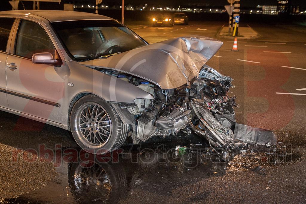 160108_ongeval_zwolseweg_020-2
