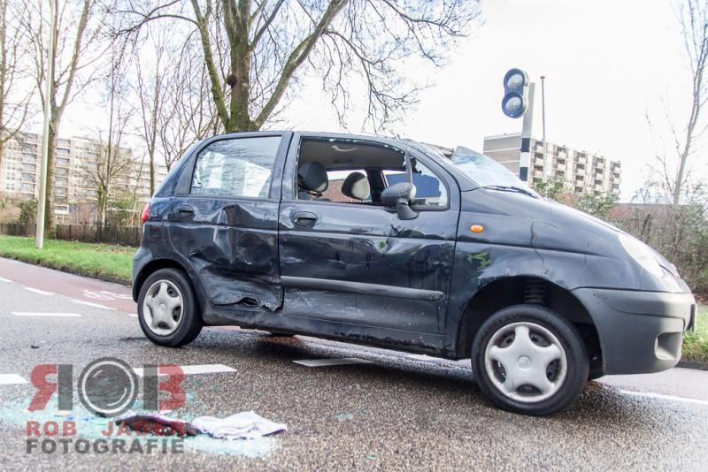 160110_ongeval_waallaan_rijnlaan013