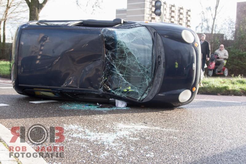 160110_ongeval_waallaan_rijnlaan014