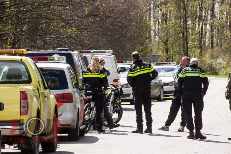 160424_Burgernet_dronten_vermissing_politieheli_001