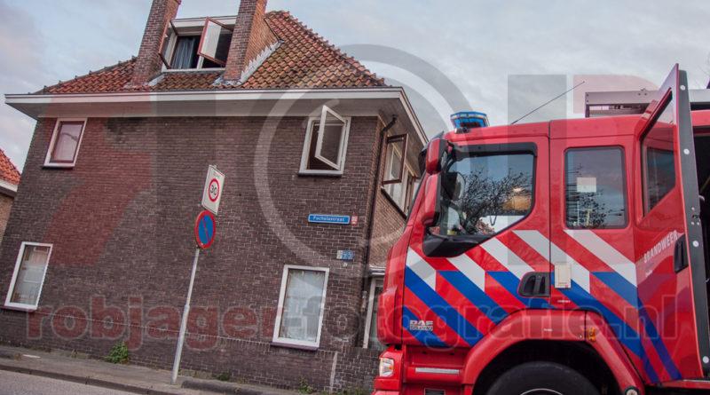 160430_keukenbrand hortensiastraat assendorp Zwolle_001-3