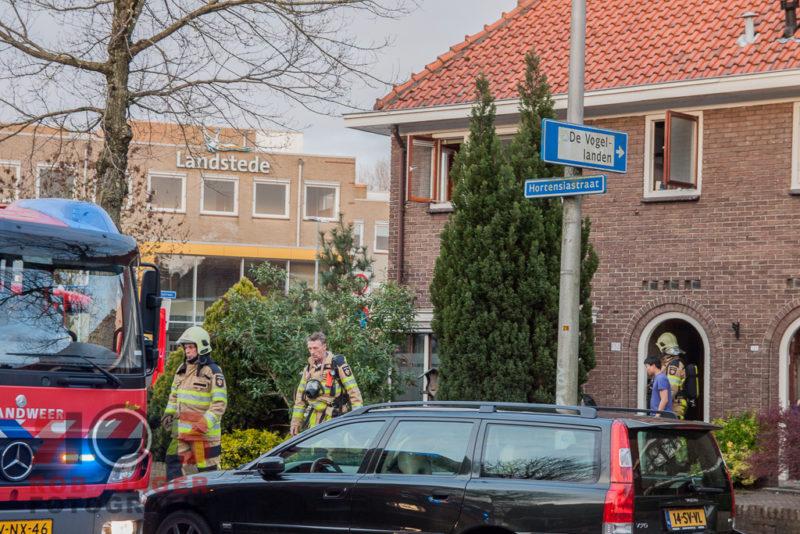 160430_keukenbrand hortensiastraat assendorp Zwolle_001