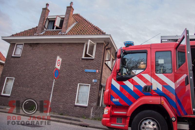 160430_keukenbrand hortensiastraat assendorp Zwolle_002