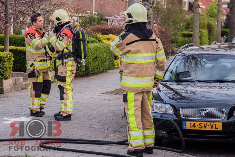 160430_keukenbrand hortensiastraat assendorp Zwolle_003