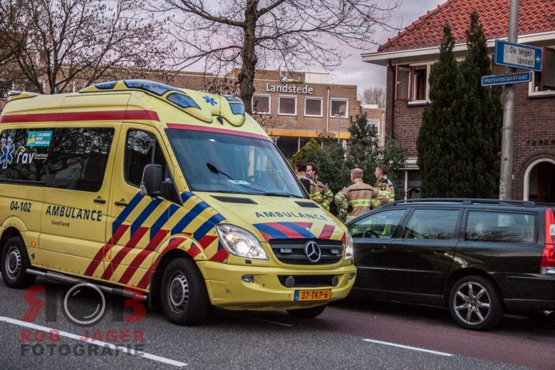 160430_keukenbrand hortensiastraat assendorp Zwolle_004