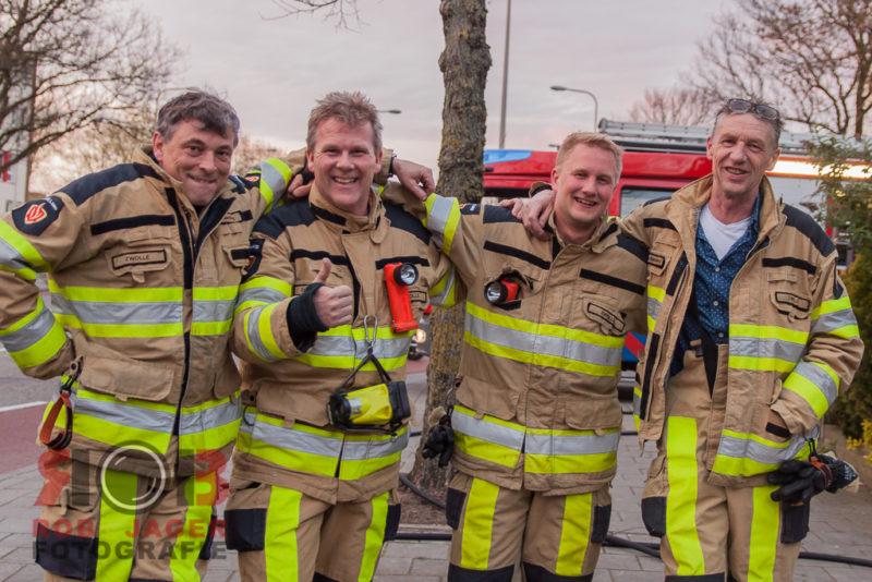 160430_keukenbrand hortensiastraat assendorp Zwolle_005