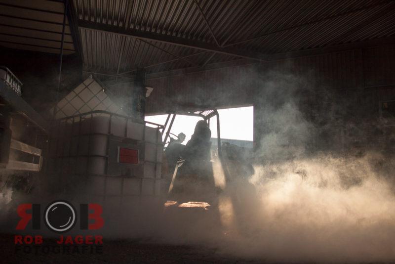 160517_Groot OGS Brandweer IJsselland_001