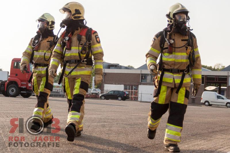 160517_Groot OGS Brandweer IJsselland_004