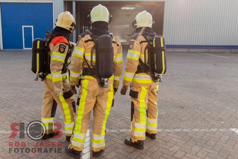 160517_Groot OGS Brandweer IJsselland_005