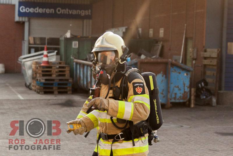 160517_Groot OGS Brandweer IJsselland_006