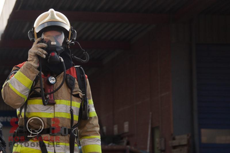 160517_Groot OGS Brandweer IJsselland_007
