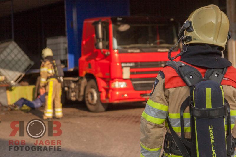 160517_Groot OGS Brandweer IJsselland_008