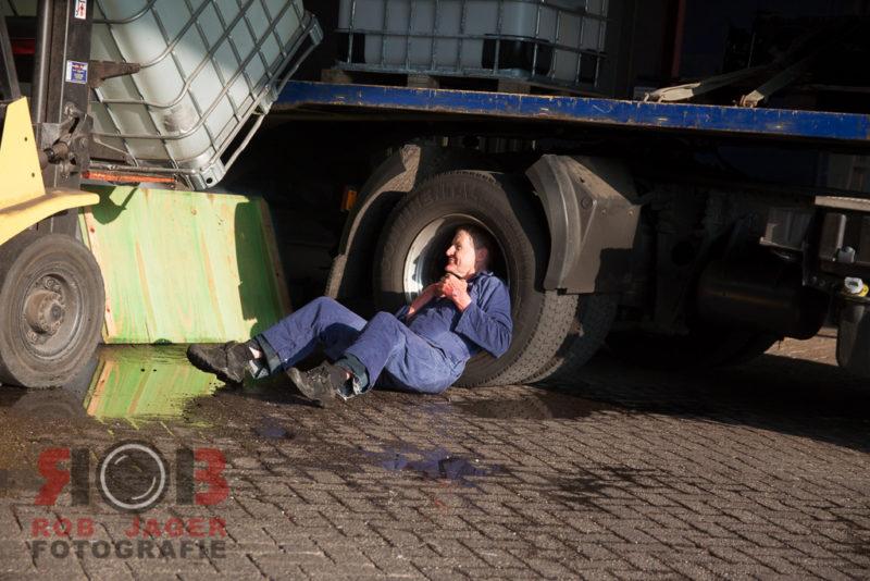 160517_Groot OGS Brandweer IJsselland_010