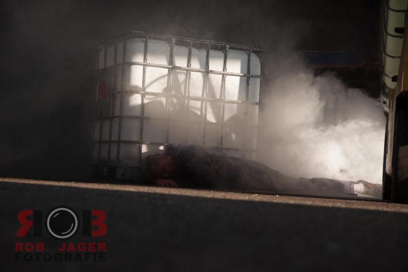 160517_Groot OGS Brandweer IJsselland_014