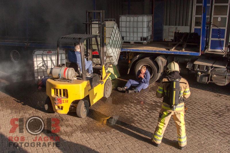 160517_Groot OGS Brandweer IJsselland_015