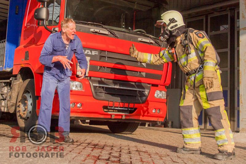 160517_Groot OGS Brandweer IJsselland_016
